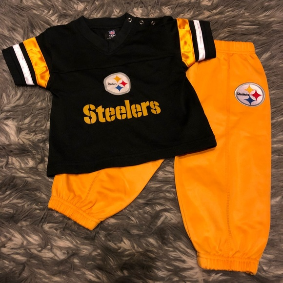 5a008b56cd8bd Toddlers Steelers Jersey Outfit. NFL. M_5b723ecf7c979dd93f400f2f.  M_5b723ecf7c979dd93f400f2f